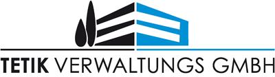 TETIK Verwaltungs GmbH