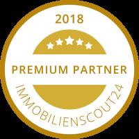 Immobilienscout24-premium-partner