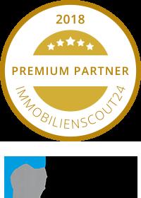 immobilienscout24-premium-partner-hv-logo